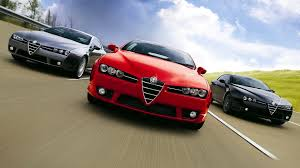 alfa romeo cars in hd quality ono wallpapers backgrounds desktop