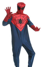 Douchebag Halloween Costume 15 Pop Culture Halloween Costumes U0027ll Stupid
