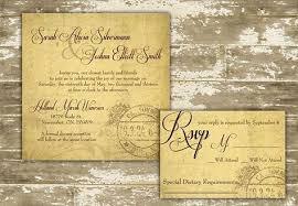 winery wedding invitations cork wine themed letterpress wedding invitation from the plum