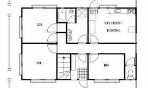 japanese house floor plans 13 unique japanese style home plans house plans 51788
