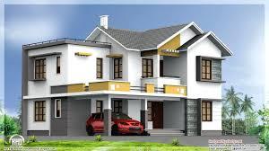 duplex homes decoration modern home design india free items duplex house designs