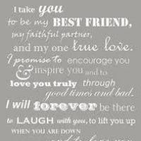 wedding quotes adventure best friend adventure quotes the best quotes reviews