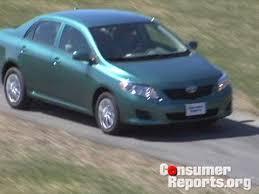 gas mileage toyota corolla 2014 toyota corolla 2014 2016 drive