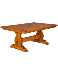 amish kitchen furniture amish kitchen tables michigan best table decoration