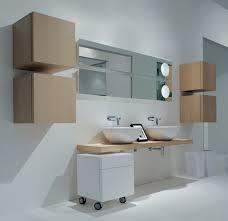 Mensole Per Bagno Ikea by Gullov Com Cucine Stile Provenzale Ikea
