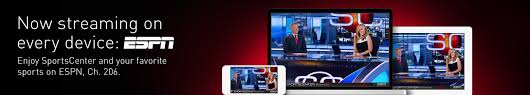Anatomy Channel Tv Guide U0026 Tv Listings Directv Channel Schedule Directv