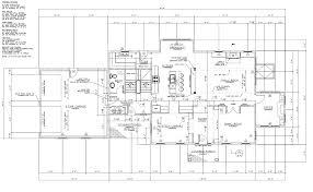 nantucket shingle style godwin construction godwin construction