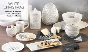 the kitchen collection llc dinnerware sets tableware macy s