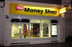 the shop bureau de change the shop currency exchange rates compare