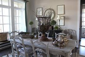 dining room furniture tablediningchair rectangular luxury
