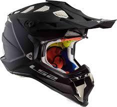 motocross helmet ls2 mx470 subverter motocross helmet buy cheap fc moto