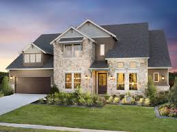 the rome model u2013 4br 3 5ba homes for sale in northlake tx
