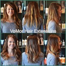 vomor hair extensions hair services salon salon of anna maria island