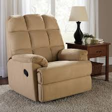 emejing small recliners for apartments photos house design