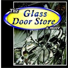 glass door tampa the glass door store glassdoorstampa on pinterest