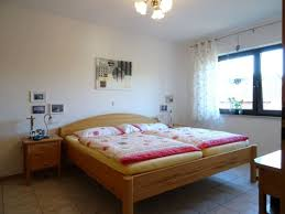 Schlafzimmer L Ten Wohnungen Zum Verkauf Königswinter Mapio Net