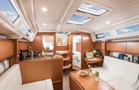 cruiser 34 u2013 performance yacht sales