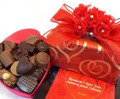 valentines chocolate valentines chocolates bernard callebaut chocolates near chicago