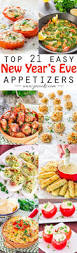 Christmas Appetizers Easy by Best 25 Inexpensive Appetizers Ideas On Pinterest Easy Crockpot