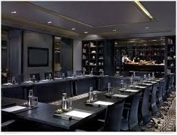 Board Meeting Table Bring Life To Board Meetings Meetings Imagined