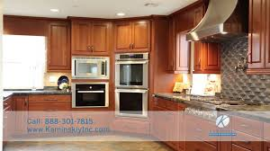 kaminskiy design and remodeling remodeling with style youtube kaminskiy design and remodeling remodeling with style
