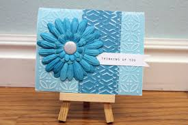 greeting card sayings to inspire your card making ideas
