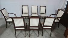 Henkel Harris Dining Room Furniture Henkel Harris Chairs Ebay