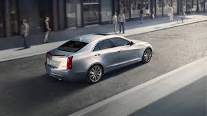 cadillac ats paddle shifters 2014 cadillac ats 3 6l premium collection review notes autoweek