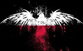 polish flag file png kb poland eagle 1920x1200 261879 polish flag