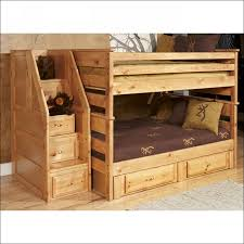 Bed Full Bedroom Wonderful Twin Over Full Bunk Beds Full Over Full Bunk