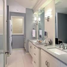 laundry bathroom ideas buildsomething co combined laundry and bathroom design laundry