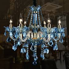 church chandeliers chandeliers crystal foyer chandelier lighting bronze and crystal