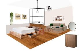 Interior Design Software Reviews by Mydoma Studio Interior Design Software Review L U0027 Essenziale