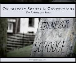 fantasy film genre conventions how to find obligatory scenes and conventions story grid