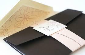Pocket Invitation Cards Wedding Invitation Cards Wedding Invitations Uganda Weddings