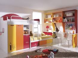 Shared Bedroom Ideas by Home Design Idea Boy Shared Twin Toddler Bedroom Ideas With
