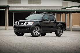 nissan frontier under 10000 best trucks for towing work motor trend