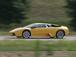 Lamborghini Murcielago Limo - lamborghini murcielago cars news videos images websites