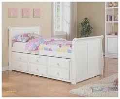 Child Bed Frame Child Beds Storage Bed High Beds With Storage Underneath Luxury