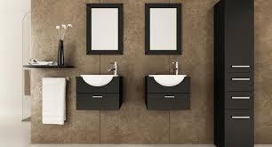 black bathroom mirrors distressed black bathroom mirror bathroom mirrors