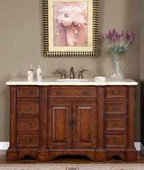 modern bathroom vanities free shipping from trade winds imports