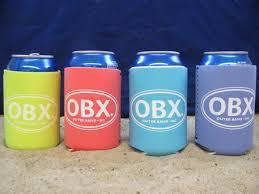 huggie drink obx can suit huggie