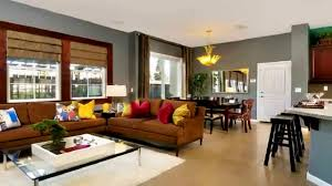 awesome livingroom diningroom combo inspiration for home interior