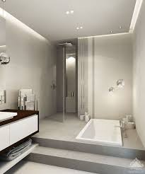 Led Lights Bathroom Ceiling - 48 best led light bathroom images on pinterest light bathroom