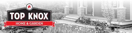 top knox 2015 home u0026 garden best home improvement knoxville tn