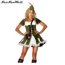 Elven Halloween Costume Buy Wholesale Elven Costumes China Elven Costumes