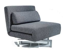 Sofa Sleeper Chair Best Ideas Of Armchair Sofa Beds About Sleeper Chair Viverati