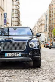 bentley bentayga grey 25 best bentley bentayga images on pinterest the bentley cold