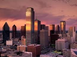 Dallas Texas Map Dallas Texas Map Surrounding Cities Wallpaper