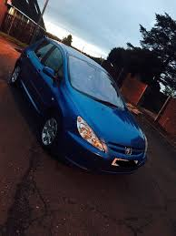 cheap peugeot for sale peugeot 307 2004 for 650 00 uk cheap used cars